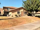 72603 Edgehill Drive - Photo 8