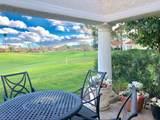 759 Montana Vista Drive - Photo 1