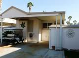 84136 Ave 44, #714 - Photo 2