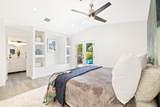 33865 Cathedral Canyon Drive - Photo 16