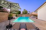 33865 Cathedral Canyon Drive - Photo 25