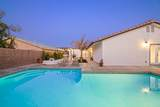 33865 Cathedral Canyon Drive - Photo 26