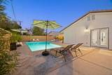 33865 Cathedral Canyon Drive - Photo 27