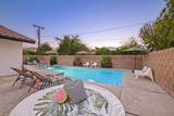 33865 Cathedral Canyon Drive - Photo 28