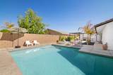 33865 Cathedral Canyon Drive - Photo 30