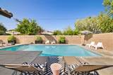 33865 Cathedral Canyon Drive - Photo 31