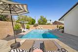 33865 Cathedral Canyon Drive - Photo 32