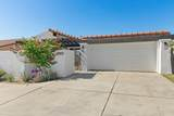 33865 Cathedral Canyon Drive - Photo 35