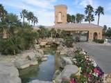 78448 Desert Willow Drive - Photo 31