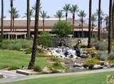 78448 Desert Willow Drive - Photo 34
