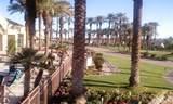 78448 Desert Willow Drive - Photo 38