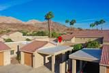72328 Canyon Lane - Photo 3