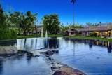 187 Ranch View Circle - Photo 14