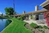 187 Ranch View Circle - Photo 3