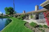 187 Ranch View Circle - Photo 33