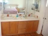 66252 Avenida Barona - Photo 11