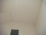 66252 Avenida Barona - Photo 12