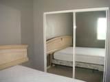 66252 Avenida Barona - Photo 19