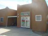 66252 Avenida Barona - Photo 23