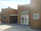 66252 Avenida Barona - Photo 24