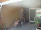 66252 Avenida Barona - Photo 25