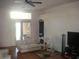 66252 Avenida Barona - Photo 8