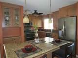 39070 Manzanita Drive - Photo 1