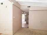 81641 Avenue 48 - Photo 6