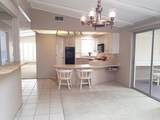 81641 Avenue 48 - Photo 9