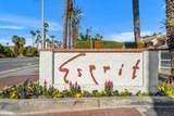 2700 Golf Club Drive - Photo 16
