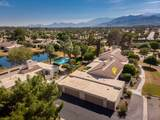 148 Desert West Drive - Photo 40