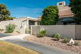 148 Desert West Drive - Photo 44