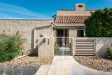 148 Desert West Drive - Photo 45