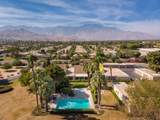 148 Desert West Drive - Photo 47