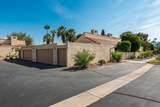 148 Desert West Drive - Photo 49