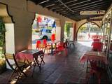 129 La Plaza - Photo 2