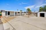 67161 San Gabriel Circle - Photo 19