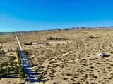 141 Tamarisk Road - Photo 16