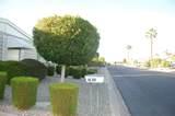 39185 Manzanita Drive - Photo 2
