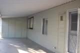 39185 Manzanita Drive - Photo 3