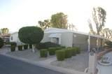 39185 Manzanita Drive - Photo 4
