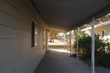39185 Manzanita Drive - Photo 5