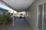39185 Manzanita Drive - Photo 6