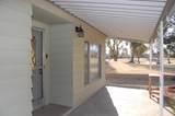 39185 Manzanita Drive - Photo 7