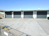 62485 Twentynine Palms Highway - Photo 2