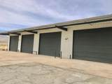62485 Twentynine Palms Highway - Photo 21