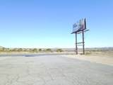 62485 Twentynine Palms Highway - Photo 23