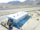 62485 Twentynine Palms Highway - Photo 4