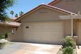 41760 Woodhaven Drive - Photo 1