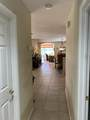 42150 May Pen Road - Photo 20